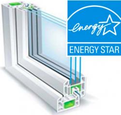 energystar window